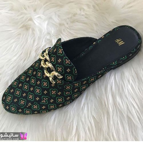 kafsh mardane 2020 satisho 242 - تصاویری از مدل های کفش مردانه جدید 2021