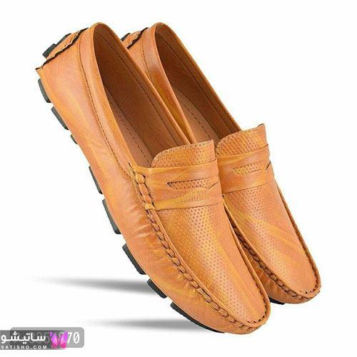 kafsh mardane 2020 satisho 249 - تصاویری از مدل های کفش مردانه جدید 2021