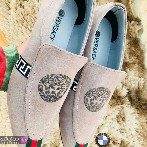 مدل کفش مردانه جدید 2021