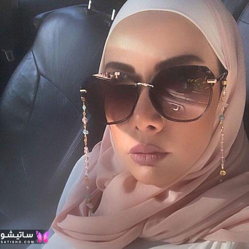 عینک آفتابی زنانه 2021 جدید و لاکچری