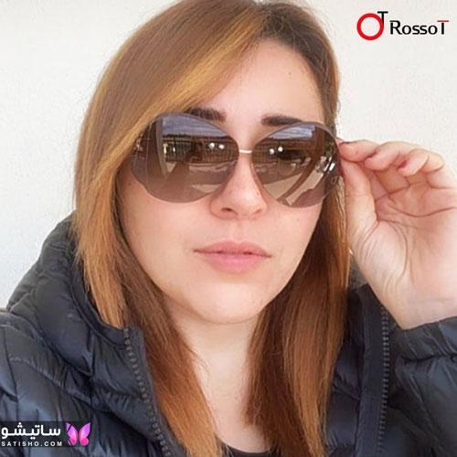 مدلهای عینک آفتابی زنانه 2021