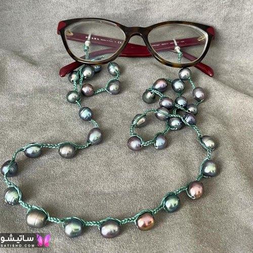 مدل های جدید عینک طبی زنانه و دخترانه