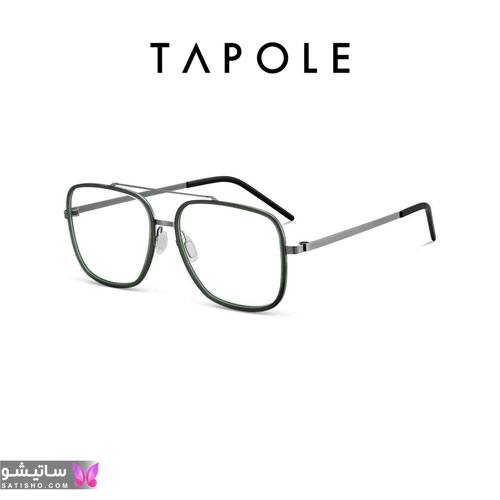 eynak satisho 86 - بهترین مدل عینک طبی دخترانه شیک