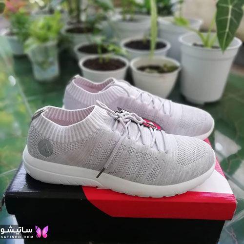کفش اسپرت جدید و ساده زنانه