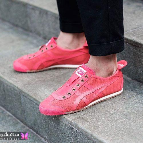 کفش کتونی اسپرت 2021 جدید