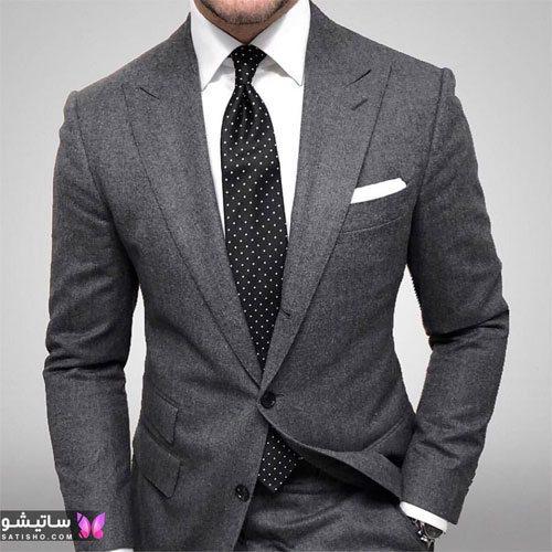 بهترین رنگ کت و شلوار دامادی
