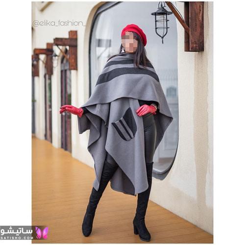 مدلهای جدید مانتو تابستانی دخترانه و زنانه 1400