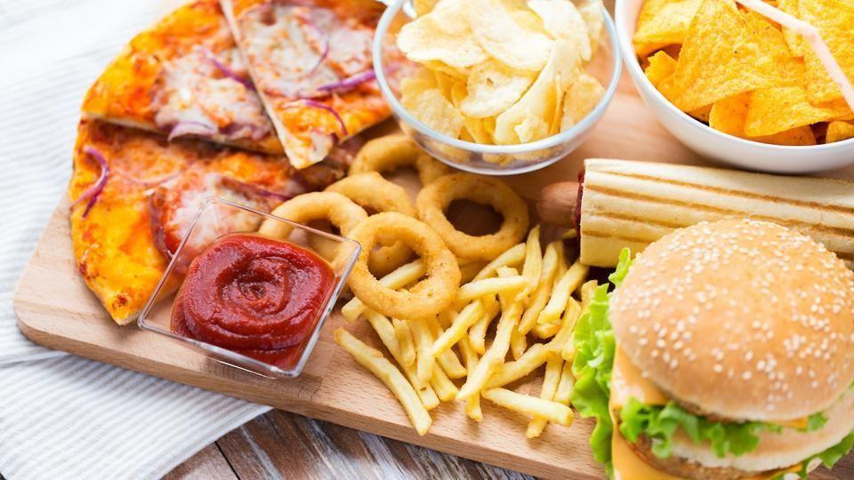 پیشنهاد پنج دورچین خوشمزه برای سرو در کنار غذاهای گوشتی