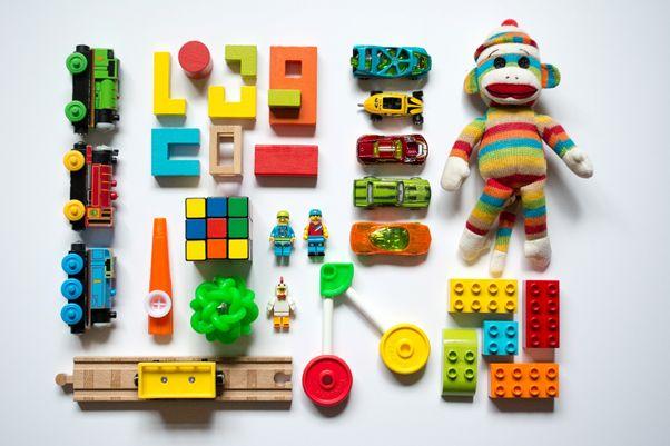 هایپرباکس فروشگاه آنلاین انواع اسباب بازی و عروسک